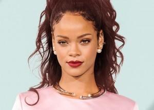 Sanremo 2016 : Conti vuole Rihanna